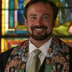 Pastor Michael Turner