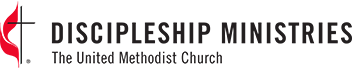 General Board of Discipleship